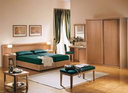 bedroom furniture contractstudentbedroomfurniture: bedroom furniture tailored for hotel and bampb idfdesign