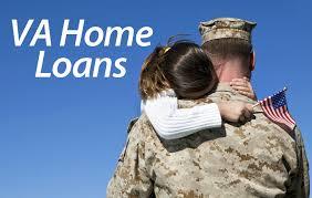 Maximum amount a vet can borrow with a VA home loan