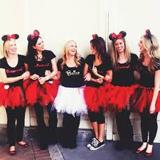 Image result for bachelorette party laughing