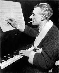 """Résultat de recherche d'images pour """"Maurice Ravel"""""""
