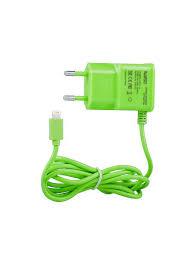 Сетевое <b>зарядное устройство</b> 2,1 А для Apple 8 pin <b>Liberty</b> ...