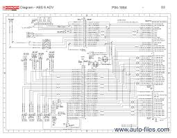 wiring diagram manual wiring image wiring diagram t2000 ac wiring lace sensor wiring diagram on wiring diagram manual
