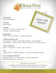 boca west country club inc linkedin job listings 021017 external jpg