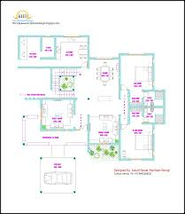 Beautiful Modern House Front Elevation Designs   n best house    Indian House Designs And Floor Plans