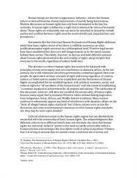 cultural relativism essay  www gxart orgcultural relativism essay quot anti essays mar cultural relativism essay college essays words