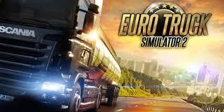 Programa 7x27 (24-04-2014) Euro Truck Simulator 2 Images?q=tbn:ANd9GcTspsSbr1FbDGAx55Ak9Q49EjeG-bQ1xi4xXg450IU-0yMNkvKZHw