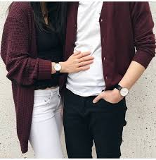 <b>Fashion couple</b> | Matching <b>couple</b> outfits, <b>Couple</b> outfits, Cute <b>couple</b> ...