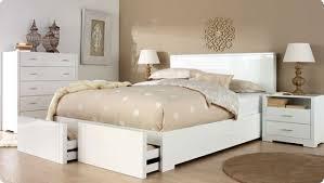 white bedroom furniture the basics of using white bedroom furniture white furniture bedroom ideas bedroom design 7 bedroom designs with white furniture