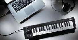 Все о <b>MIDI</b>: чем различаются, как подключаются, какую выбрать?