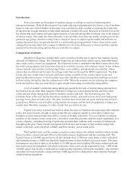 persuasive essay on school uniforms college essays college topics for persuasive essay persuasive essay school uniforms against argumentative essay against uniforms persuasive essay uniforms