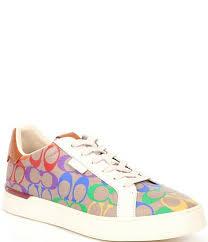 <b>Men's Casual Shoes</b> | Dillard's