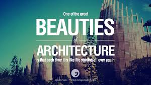 architecture-architect-quotes-famous-14.jpg