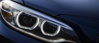 The Best <b>LED</b> Headlights (Review) in 2020 | <b>Car</b> Bibles
