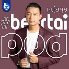 beartai podcast