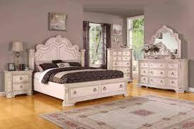stylish gardner white bedroom sets decor ideasdecor ideas for white king bedroom set bedroom popular furniture