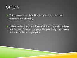 essay on realism theory in film   essay for you    essay on realism theory in film   image