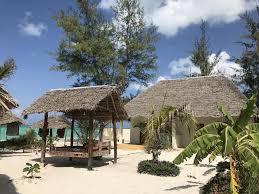 Отель <b>Summer</b> Beach Paje (Танзания Падже) - Booking.com