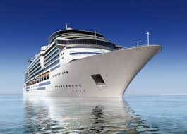 Great Cruise Deals