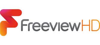 Installation for Digital t.v. BT vision, Freeview HD. Freesat HD
