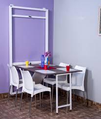 quick view buy space saving furniture