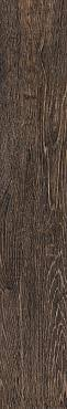 Коллекция <b>керамогранита Creto New Wood</b> в интернет-магазине ...