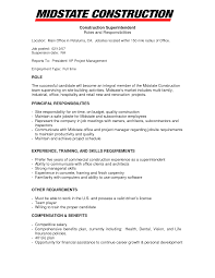 sample office manager resume resume examples assistant manager sample office manager resume office manager construction resume templates office manager construction resume templates