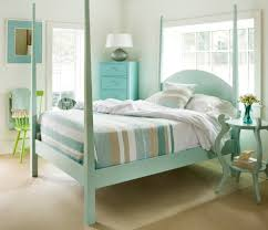 lingerie dresser spaces traditional with beachy bedroom furniture