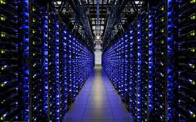 Top 10 Best Virtual Data Room Providers - Reviews and ...