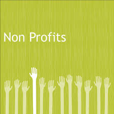 Image result for Nonprofits