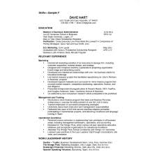 time management resume examples skills for resume examples for    best resume  how to put management skills on resume resume how to list project management