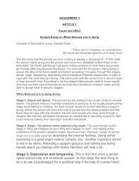 help with descriptive essay   homework center writing skills   edu thesis amp essay descriptive essay help with outstanding writing