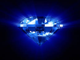 Image result for picture of diamonds