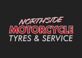 Northside <b>Motorcycle</b> Tyres & Service (Brisbane)