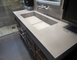 design basin bathroom sink vanities: classy design grey bathroom sink sinks unit vanity cupboard oval cabinets cabinet drop in toilet water
