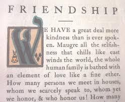 essay on friendship essayonfriendship essay on friendship