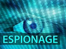 Image result for cyber espionage PHOTO