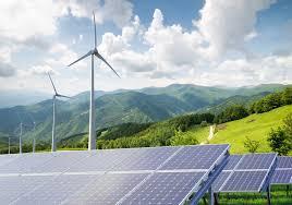 Samsung Sustainability Report