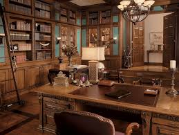pleasant luxury home offices home office pleasant luxury home offices home office organization ideas idehomedesign beautiful home office home