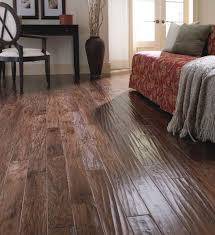hardwood flooring handscraped maple floors colonial american homes were built with wooden floors that were sawn using basic hand held tools