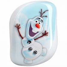 <b>Расческа Compact Styler Disney</b> Olaf