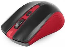 <b>Мышь беспроводная Smartbuy</b> ONE 352 red-black