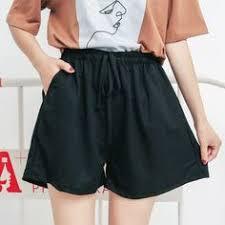 <b>Merry Pretty</b> Hight Waist Denim Shorts For Women <b>2019 Autumn</b> ...