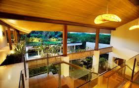 beautiful wooden house indoor pool amazing indoor pool house