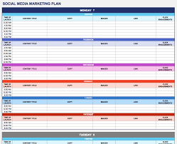 s marketing plan template template s marketing plan template