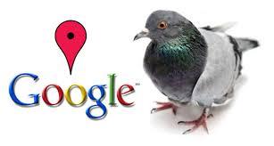 Kết quả hình ảnh cho các thuật toán google