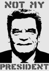 Klaus Huhn zeichnete verstörende Bekenntnisse des Antikommunisten Joachim ...