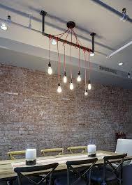 home industrial lighting home industrial lighting photo album patiofurn home design ideas home industrial lighting photo ceiling industrial lighting fixtures industrial lighting