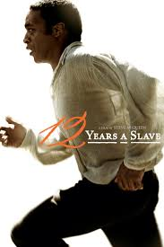12 Years a Slave (2013) - Rotten Tomatoes