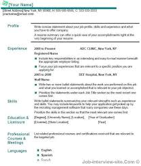 best resume title examples resume title examples of resume resume headline writing how to write resume headline