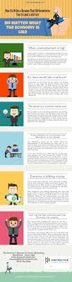 17 best images about career job search infographics jobs left make a resume search infographics career job job search challenging economy competition problem
